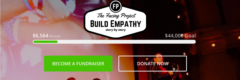 Build-Empathy