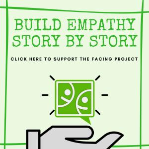 Build Empathy square
