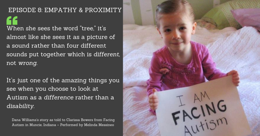 Seeing Child Not Disability >> Please Don T Ask What S Wrong With My Child Autism The Facing